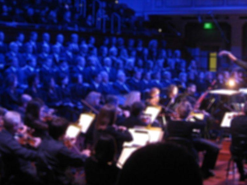 Concerto Nashville
