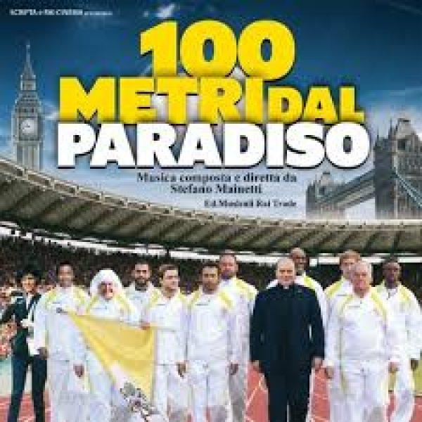 100 METRI DAL PARADISO (Prelati & Co)