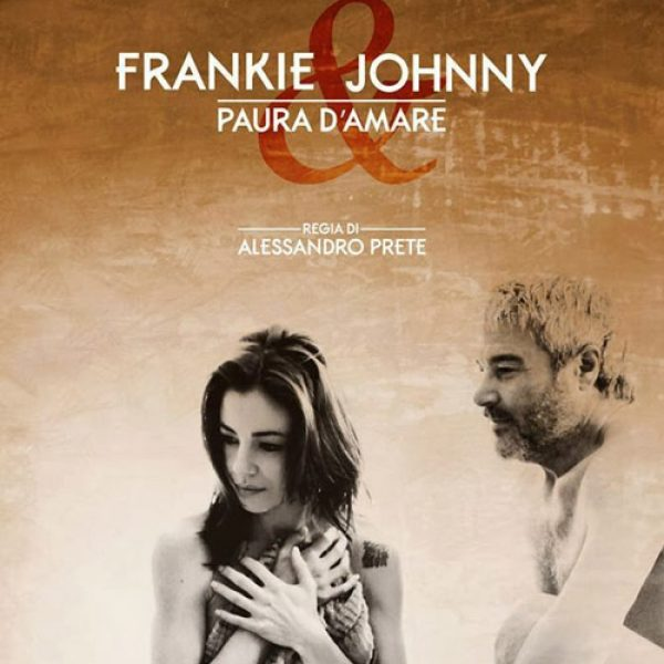 FRANKIE & JONNY (Cello Suite)