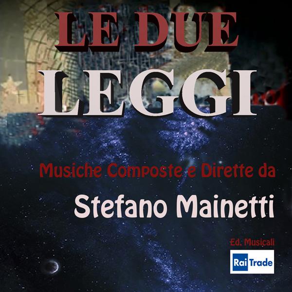LE DUE LEGGI (Opening Title)