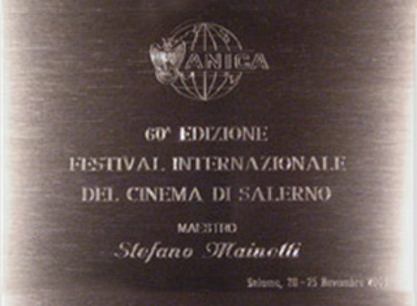Salerno Film Festival