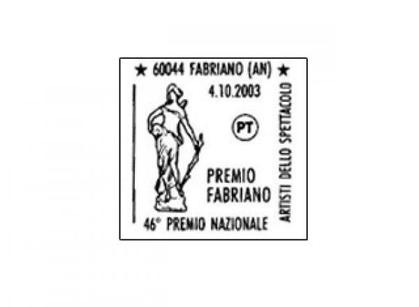 Premio Fabriano