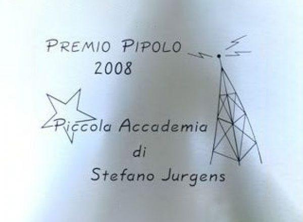 Premio Pipolo