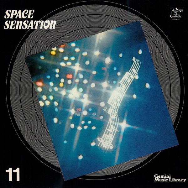 Space Sensation
