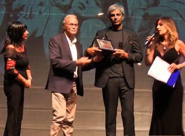 Premio Raf Vallone