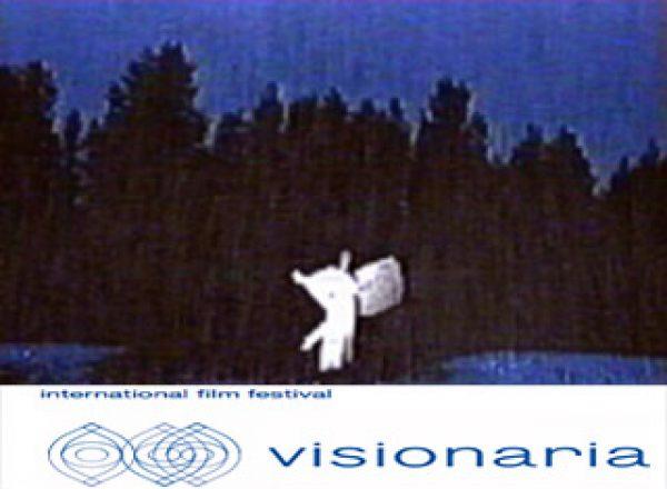 Premio Visionaria
