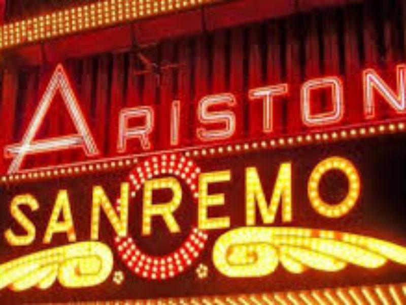 57° Festival di Sanremo