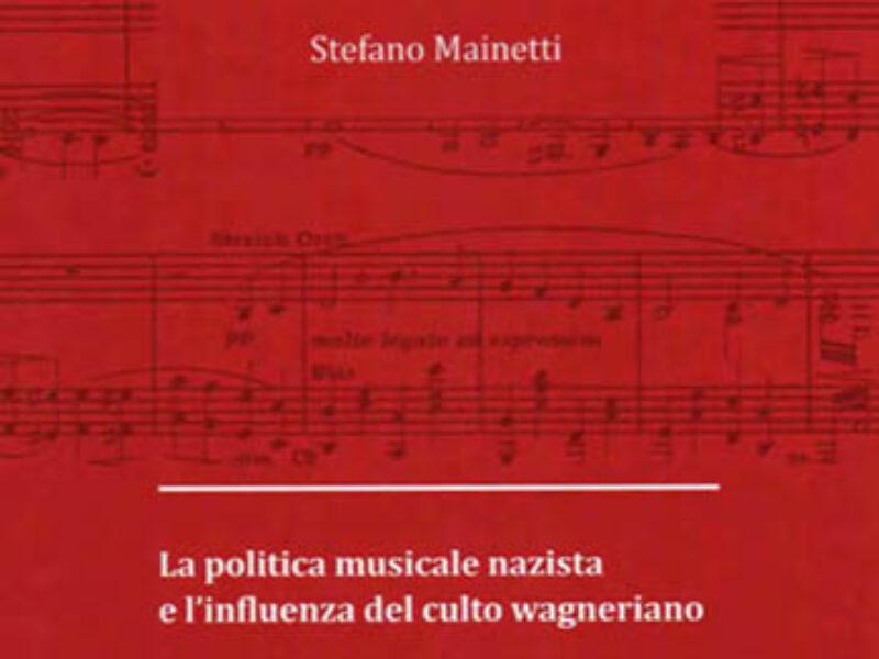 La politica musicale nazista e l'influenza del culto wagneriano